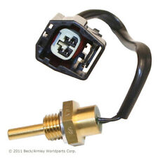 Beck/Arnley 201-1813 Temperature Sending Switch For Gauge