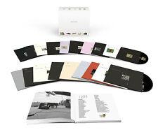 Gerard MANSET MANSETLANDIA Coffret 19 CD Edition limitée et numérotée +RARE+