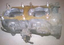 Polaris Indy SP 500 EFI 92 Crankcase OEM 93 94 95 91 Crank Case Engine EC50PL-07