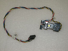 Genuine Dell PM60N Inspiron 620s LED Power Button Cable Assembly