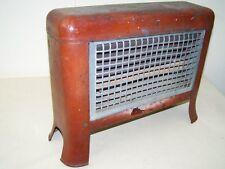 Vecchio elettrico Riscaldamento da Siemens Riscaldatore