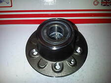ROVER 75 & MG ZT 1.8 2.0 2.5 inc CDTi & V6 1999-05 1X REAR WHEEL BEARING /HUB