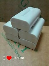 5pcs Topcon BT-66Q Battery for Topcon GPT-7500 GPT-9000 total stations