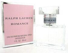 Romance by Ralph Lauren Eau De Parfum Spray 1 oz./ 30 ml.  for Women (sku:6479)
