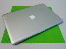 "Apple MacBook Pro 15.4"" Laptop Early 2010 For Parts/ Not working"