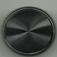 Kenwood KDC-BT73DAB KDCBT73DAB KDC-U7056DAB Volume Knob Button Genuine