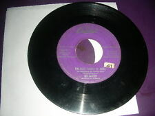 """Pop 45 Les Baxter """"Theme From Helen Of Troy /Poor People Of Paris"""" Capitol VG"""