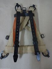 German WW2 A Frame Combat Assault Pack M1931 / M31 / M.31 - Reproduction