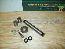 FORD BACKHOE KING PIN AND BUSHING KIT DEPN3115A FORD 555 555A 655 666A 4500 PLUS