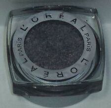 1  L'oreal Paris 24 HR Infallible Eye Shadow LIQUID DIAMOND #996