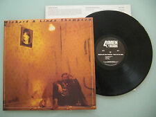 Richard & Linda Thompson - Shoot Out The Lights, Ri '2005, LP, 180 gr.,Vinyl: m-