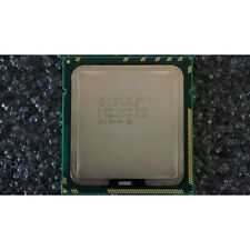 Intel Xeon E5620 2.40GHz QUAD CORE 8MB 5.86 1366 SLBV4 CPU Processor