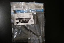 1x GENUINE MAZDA RX8 RX-8 SIDE SEAL N3Z3-11-C10D 13B ROTARY ENGINE