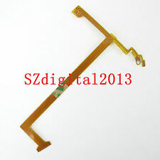 5PCS/ Lens Aperture Flex Cable For Tokina AF 100mm f/2.8(AT-X M100 AF PRO)Canon