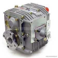 ZF Transmission Oil Filter FK316940 Substitute For 3312199031