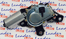 Audi A3/A4/A6/Q5 and Q7 Rear Wiper Motor 8E9 955 711E New