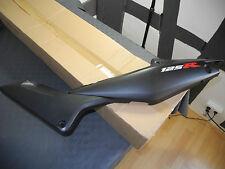 Seitendeckel links Sidecover left Honda CBR125 JC32 BJ. 2004 New Part Neuteil