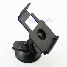Car Windshield Mount Holder Cradle for Magellan Maestro 4210 4220 4250 4350 4 DG