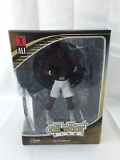 "Upper Deck All Star Vinyl, Muhammad Ali 10"" Action Figure"