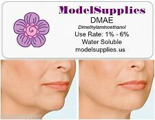 15 gm DMAE AddWater Lines Wrinkle Cure! Firming Reverse Prevent Sagging Sample