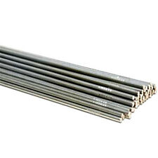 "Stainless Welding wire rod 308L .045"" X 36"" long X 10#"
