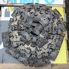 SY2080 CONVEYOR ROLLERCHAIN 45 LINKS