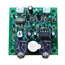 DIY HAM RADIO 40M CW Shortwave QRP PIXIE Transmitter Receiver 7.023-7.026MHz