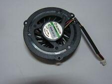 Lüfter IBM Lenovo IdeaPad SL300 SL400 SL500 CPU FAN Kühler 4 PIN 4-PIN Cooling