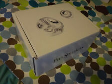 Apple Pro Speakers Harmon Kardon for iMac Mac G4 RARE NEW in BOX M8756G/A M6531