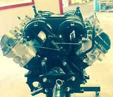 Ford F150 F250 F350 EXPEDITION 2004 2005 2006 2007 2008 5.4L 3V 62K MILE ENGINE