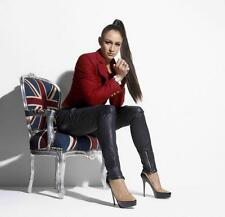 Jessica Ennis-Hill A4 Photo 169