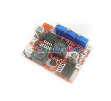 DC-DC Step Down Step Up Schaltregler Power Module Supply 4V-35V For LED Current