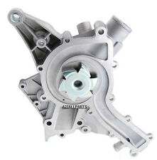 FOR MERCEDES C240 C320 C32 C55 AMG 2.6 3.2T 5.4 02 03 04 05 06 07 WATER PUMP KIT