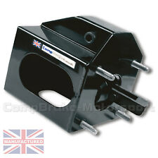 MUSTANG SALLY HYDRAULIC BIAS BOX **BOX ONLY**  CMB6161-BOX
