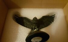 Eaglemoss Game of Thrones - Three Eyed Raven Subscribers Special very RARE