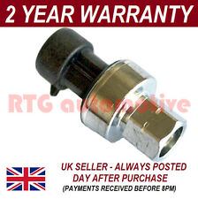 HAZARD LIGHT LAMP SWITCH FITS RENAULT TRAFIC MODUS NISSAN KUBISTAR QASHQAI NEW
