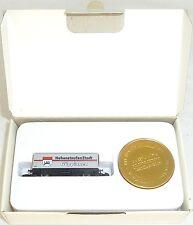 Nouvel an 93/94 Goeppingen Wagon Märklin Piste-Z 1/220 #6504 å