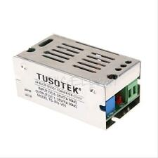 New 5A Auto Step Up/Down Regulator Module with Constant Current Function