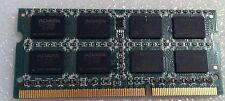 HP PAVILION G6 1349sa ADATA DDR3 4GB 2rx8 pc3-10600s-999 di memoria RAM ORIGINALE NUOVO