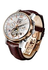 Ingersoll Armbanduhr Grand Canyon IV - IN6900RWH