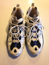 Reebok Running shoes, Great for Crossfit, Size 9 Mens, 9M