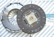 GENUINE Alfa Romeo 156  2.0 16V TS & 2.0 JTS  New Clutch Kit 55190114 (2 PIECE)
