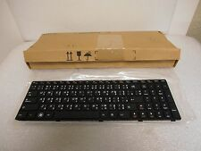 New Genuine IBM Lenovo Laptop Thai Keyboard 25201641 IdeaPad S200 S206 T1A1-Thai