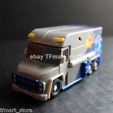 Transformers Movie ROTF Scout Class Rollbar by Hasbro