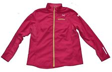 BNWT PUMA WIND STOPPER ACTIVE SHELL JACKET SIZE XL 16 GUARANTEED ORIGINAL