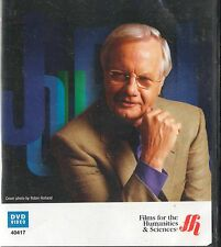 Bill Moyers Journal DVD : Healthcare Reform / Single-Payer Healthcare