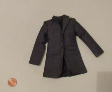 Redman Toys 1/6 Scale THE COWBOY DOC HOLLIDAY loose Jacket A Tombstone