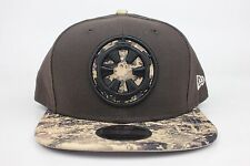 Star Wars Rogue One Empire Imperial Army New Era 9FIFTY Snapback Cap Hat 950