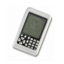 NEW! SUDOKU (Japanese Number)*Electronic Handheld Game*