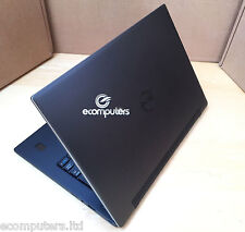 Dell Latitude 13 7000 7370 3.1gh core m7 ,8GB ,256GB SSD,1920x1080,Win PRO